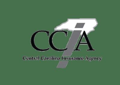 Central Carolina Insurance Agency