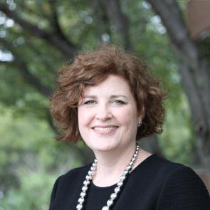 Pamela C. Simms, CFP