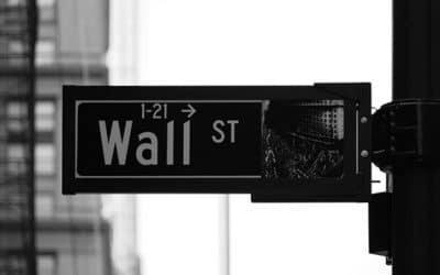 Webinar: CMC's Update on Market Volatility